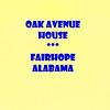IMG_8712 oak avenue house LR