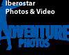 adventurephotos2