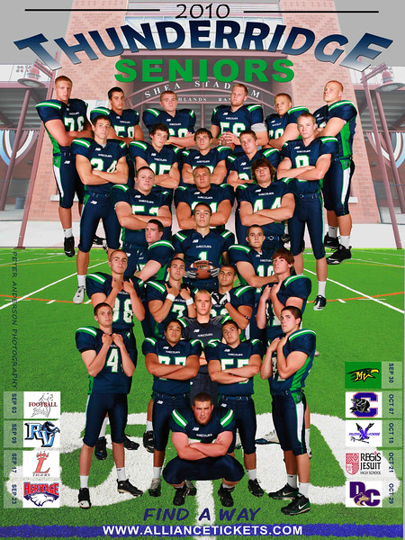 TRHS Football Poster FINAL 5 (EMAIL RESIZE)