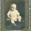 1 252 15 01 1926 LaVerne Portrait