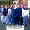 1 303 15 55 2003 Dehlin Family Oct Maynard Funeral