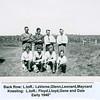 1 272 15 23 1940's Dehlin Family Corn Field