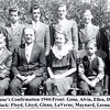 1 011 1 09 1944 Dehlin Family Confirmation-Gene