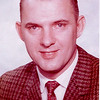 1 270a 15 21 1940's 2 LaVerne Glenn Leonard Maynard
