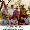 1 329a 16 25 1974 Detroit Lakes