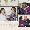 Page8 Niece RayShirley hingedbook copy