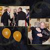 Page7 Nephew RayShirley hingedbook copy