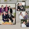 Page9 Niece2 rayshirley hingedbook copy