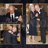 Page4 Hingedbook Dancing RayShirley