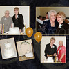 Page6 CakeGirls rayshirley hingedbook copy