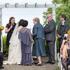 Sandra and Brendan's Wedding