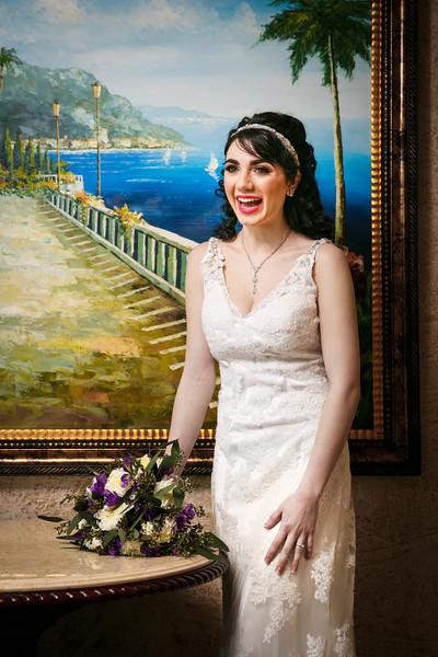 Adriana&John-Portraits-09