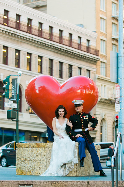 Adriana&John-Romance-005