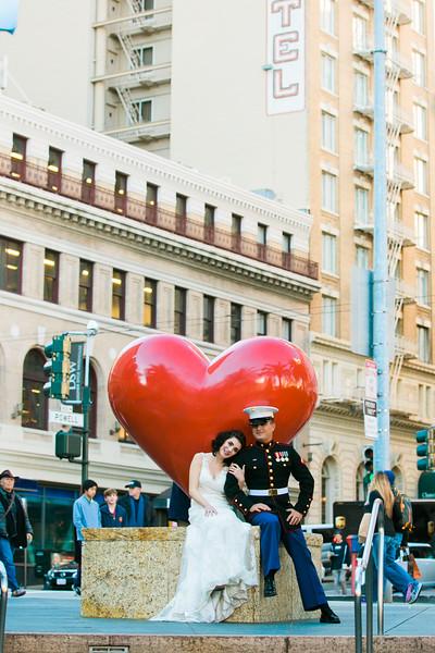 Adriana&John-Romance-006