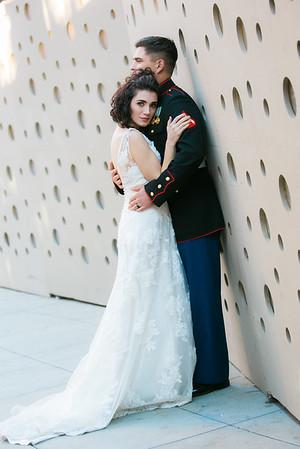 Adriana&John-Romance-007