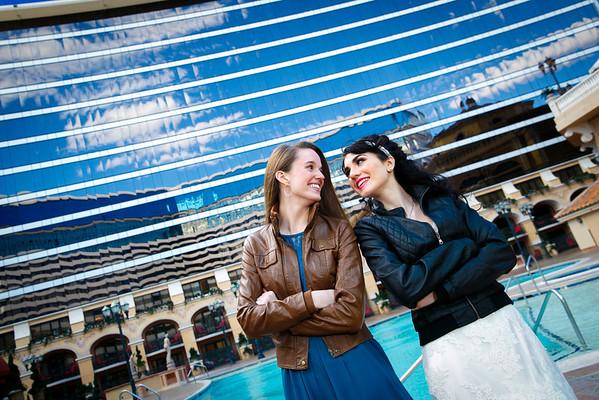 Adriana&Lauren-Portraits-03