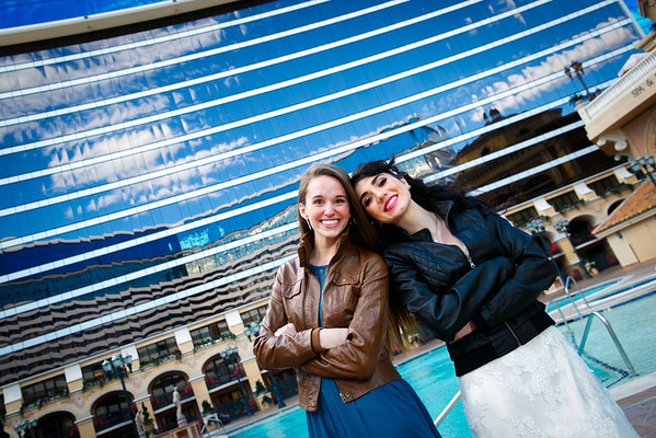 Adriana&Lauren-Portraits-04