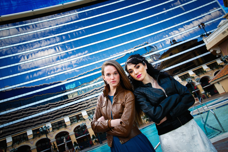 Adriana&Lauren-Portraits-05