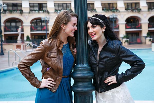 Adriana&Lauren-Portraits-02