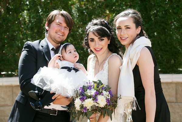 Adriana&John-Family-19