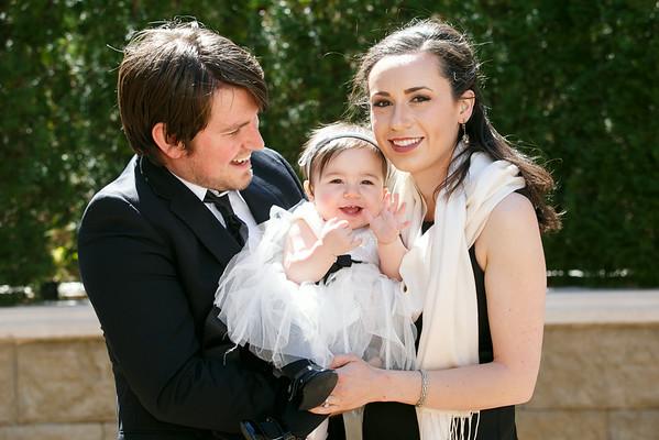 Adriana&John-Family-24