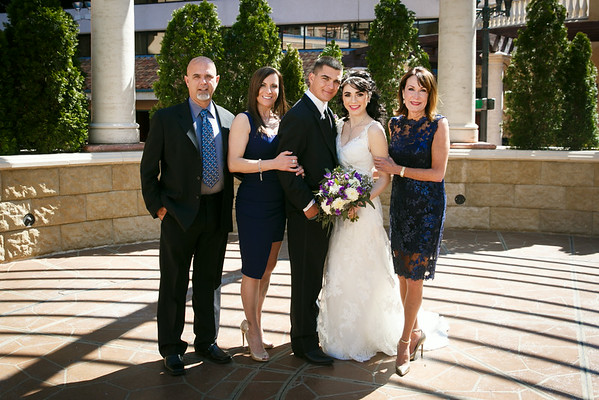 Adriana&John-Family-04