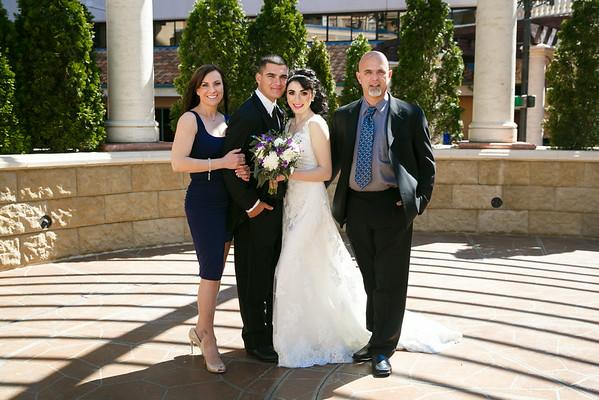 Adriana&John-Family-03