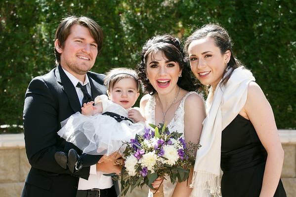Adriana&John-Family-21