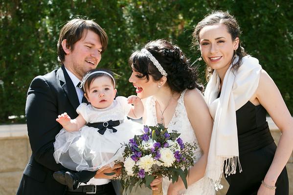 Adriana&John-Family-20