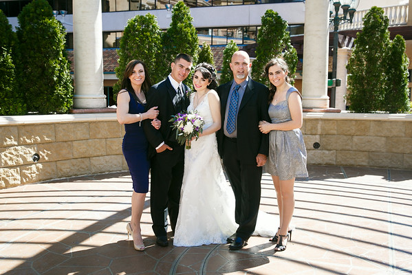 Adriana&John-Family-01