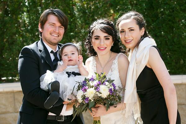 Adriana&John-Family-22