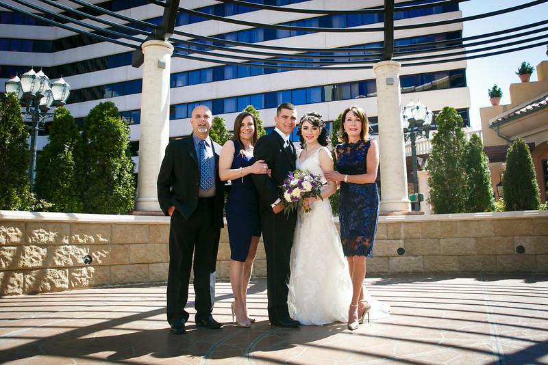 Adriana&John-Family-05