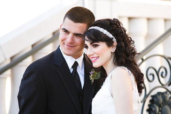 Adriana&John-FirstLook-23