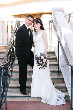 Adriana&John-FirstLook-21