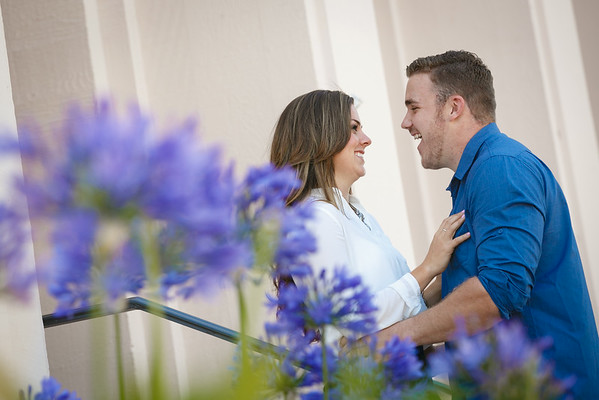 Adrianna&Matt-Engagement-Jun2-29-2014-08