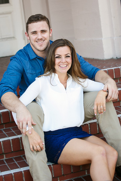 Adrianna&Matt-Engagement-Jun2-29-2014-02