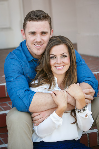 Adrianna&Matt-Engagement-Jun2-29-2014-06