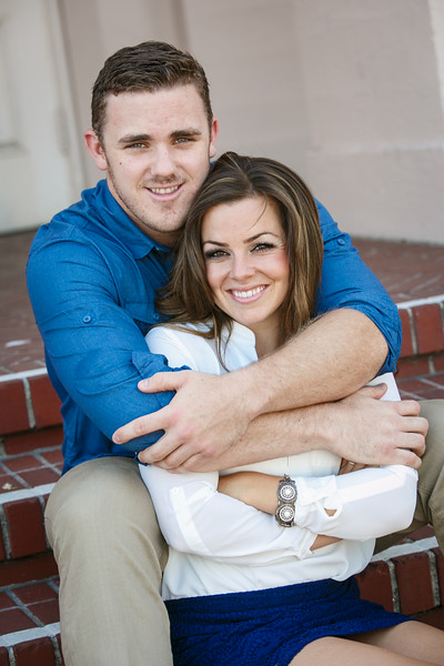 Adrianna&Matt-Engagement-Jun2-29-2014-03