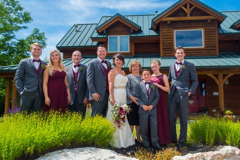 Alethea & Gary Wedding1173