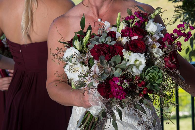 Alethea & Gary Wedding1144