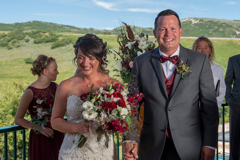 Alethea & Gary Wedding1146
