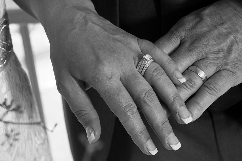 Alethea & Gary Wedding1163