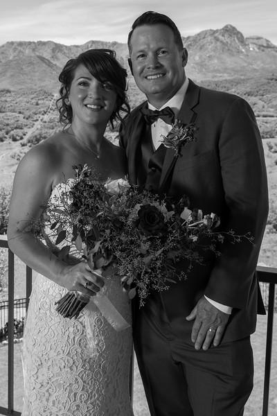 Alethea & Gary Wedding1160