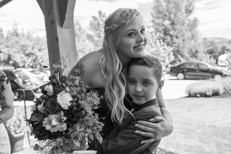Alethea & Gary Wedding1150