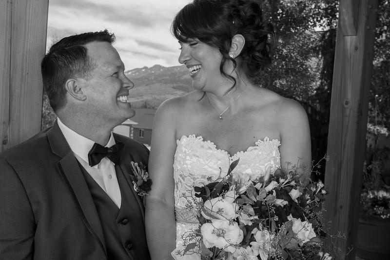 Alethea & Gary Wedding1172