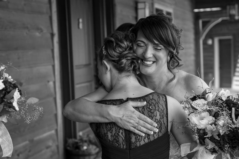 Alethea & Gary Wedding1147