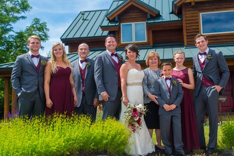 Alethea & Gary Wedding1174