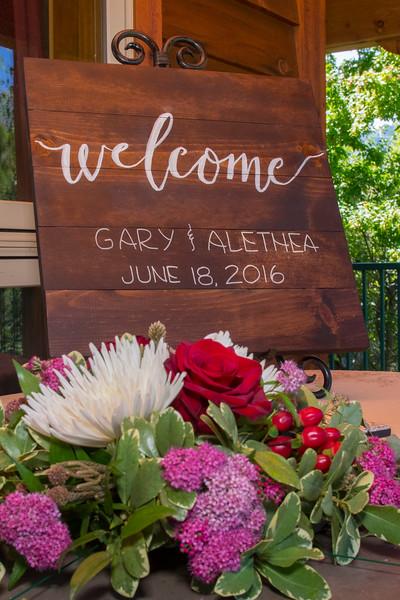 Alethea & Gary Wedding1011