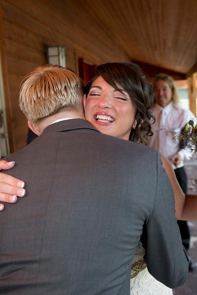 Alethea & Gary Wedding1149