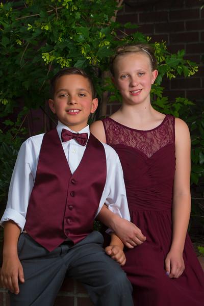 Alethea & Gary Wedding1183